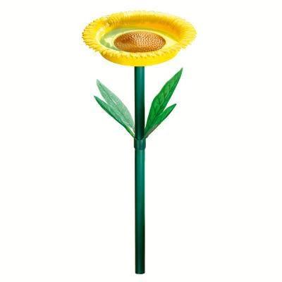 """Adapatoare """"floarea-soarelui"""""""