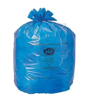 Set de 20 de saci de gunoi