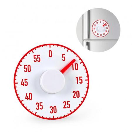 Temporizator magnetic urias