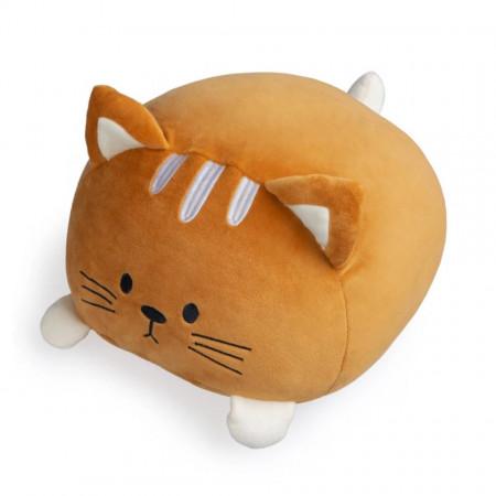 Pernuta poliester Pisica