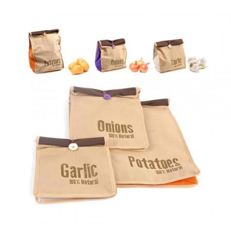 Set sacose legume/fructe proaspete x3