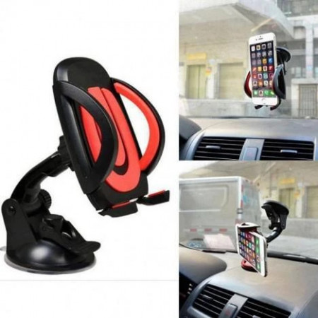 Suport auto universal One Touch