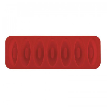 Forma silicon 7 Barcute
