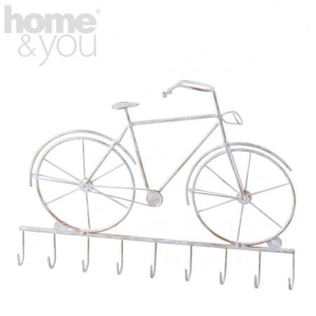 Mini cuier bicicleta