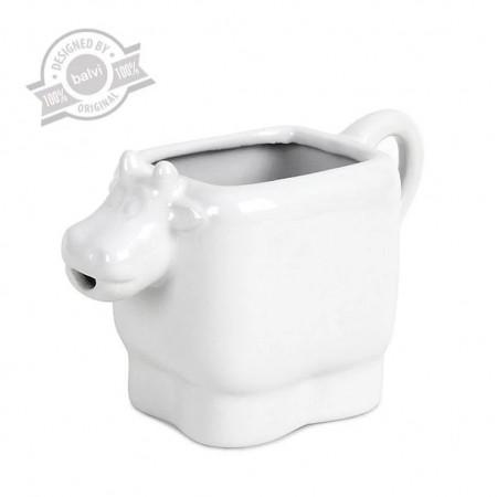Carafa ceramica Vacuta
