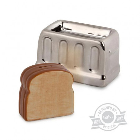 Solnite ceramica Toaster