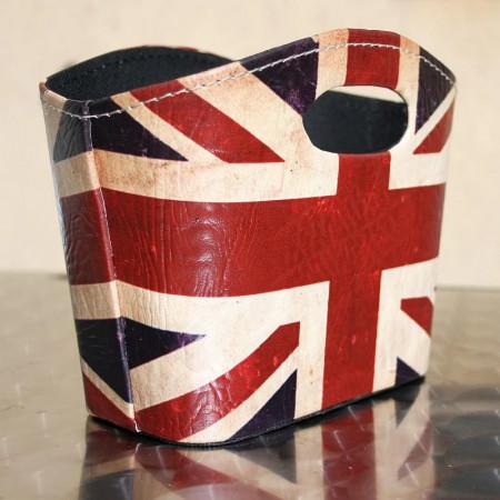 Cosulet decorativ UK mic