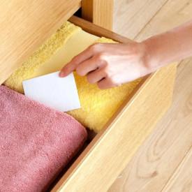 3 pliculete de lavanda