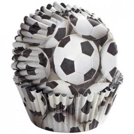 36 hartiute briose Fotbal