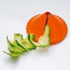 Ascutitoare pentru legume