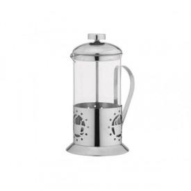 Infuzor ceai Grunberg