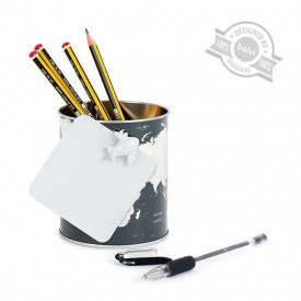 Suport creioane Mapamond