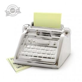 Suport notite Masina de scris