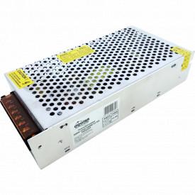 Driver Ip20 16.5A/200W 220Vac-12Vdc