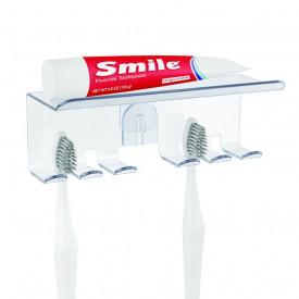 Suport periuta de dinti