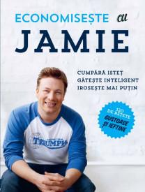EconomiseÈ™te cu Jamie