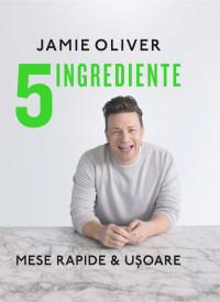 5 ingrediente