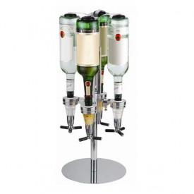 Dispenser bauturi alcoolice
