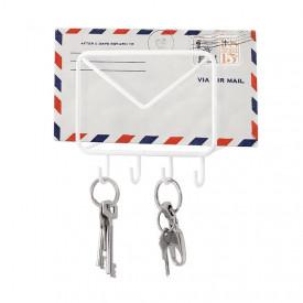 Suport scrisori si chei