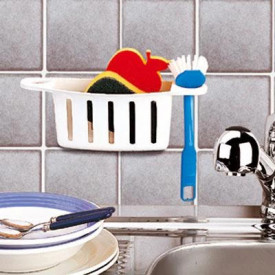 Cosulet pentru chiuveta din bucatarie