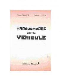 Traductoare pentru vehicule