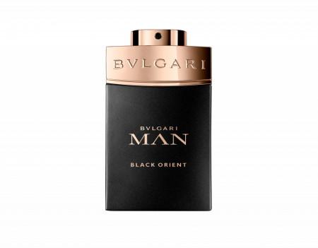 Parfum Bvlgari Man Black Orient, Barbati, 100 ml