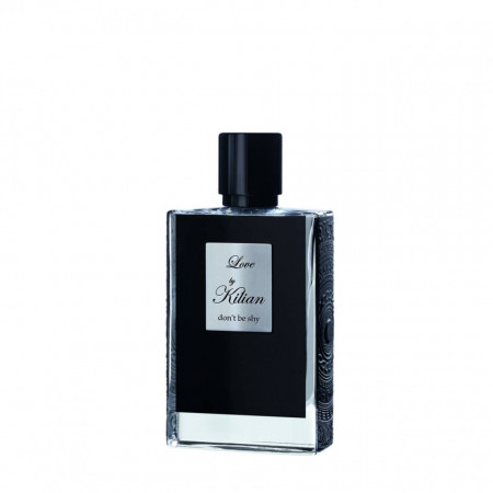 Parfum Kilian Love Don't Be Shy, Femei, 50ml