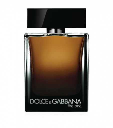 Apa de Parfum Dolce & Gabbana The One For Men, Barbati, 100ml