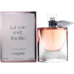 Apa de Parfum Lancôme La Vie Est Belle, Femei, 75ml