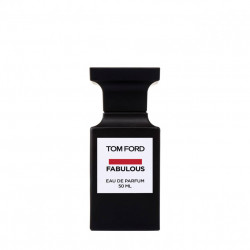Apa de Parfum Tom Ford Fucking Fabulous, Unisex, 100 ml