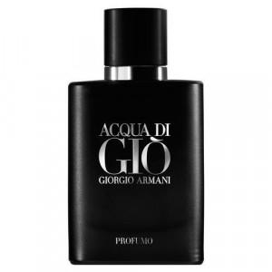 Apa de Parfum Giorgio Armani Acqua Di Gio Profumo, Barbati, 100 ml