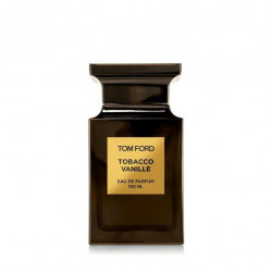 Apa de Parfum Tom Ford Tobacco Vanilie, Unisex, 100 ml