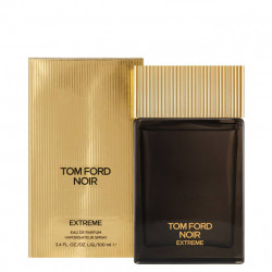 Apa de Parfum Tom Ford Noir Extreme, Barbati, 100 ml