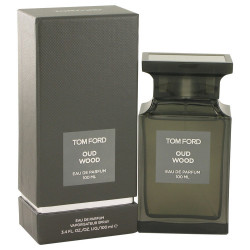 Apa de Parfum Tom Ford, Oud Wood, Unisex, 100 ml