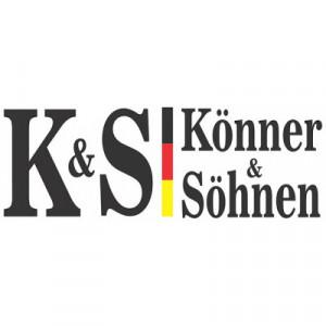 Konner and Sohnen