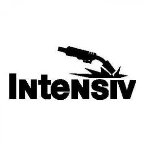 Intensiv