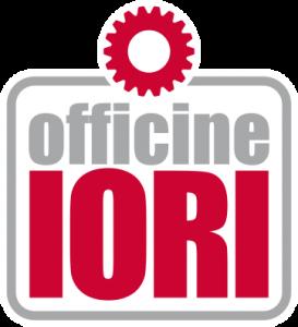 officine IORI