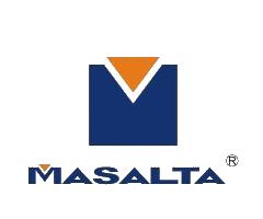 MASALTA