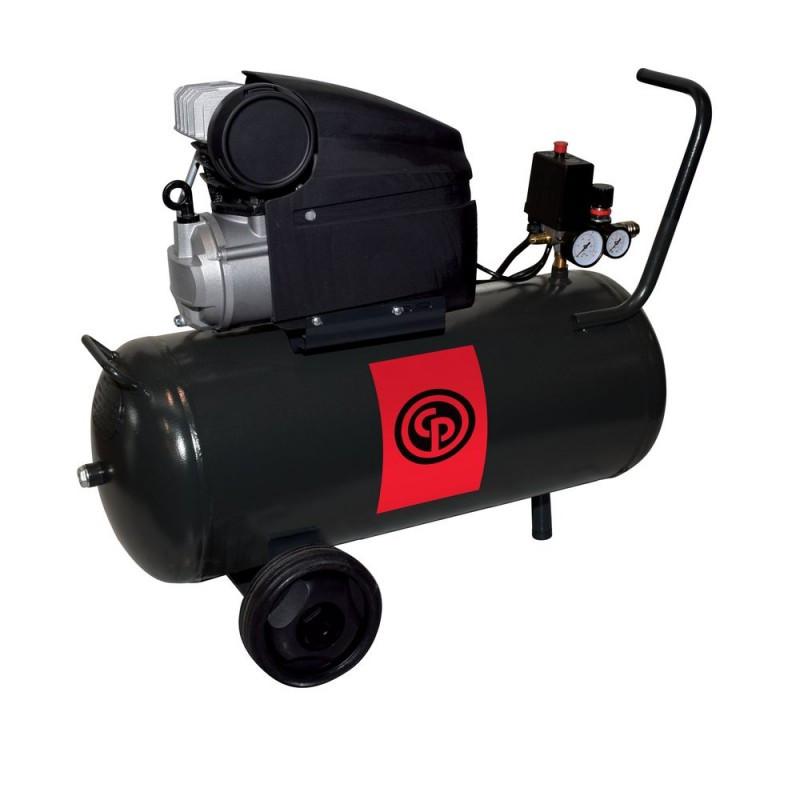 Compresor cu piston CPRA 24 MS20 MS Chicago Pneumatic