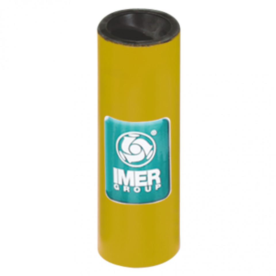 Stator D 6-3 Auriu – 21 l/min. IMER