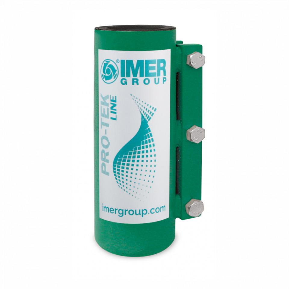 Stator D 8-1.5 ECO Verde 35l/min. IMER