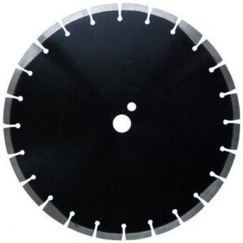 Disc Diamantat Laser, diam. 750mm - Super Premium - Asfalt - Ceramic Expert