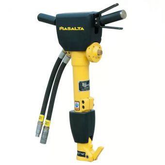 Masalta MAV20/20 ciocan demolator actionare hidraulica, 98-138 bar, 115 J MASALTA