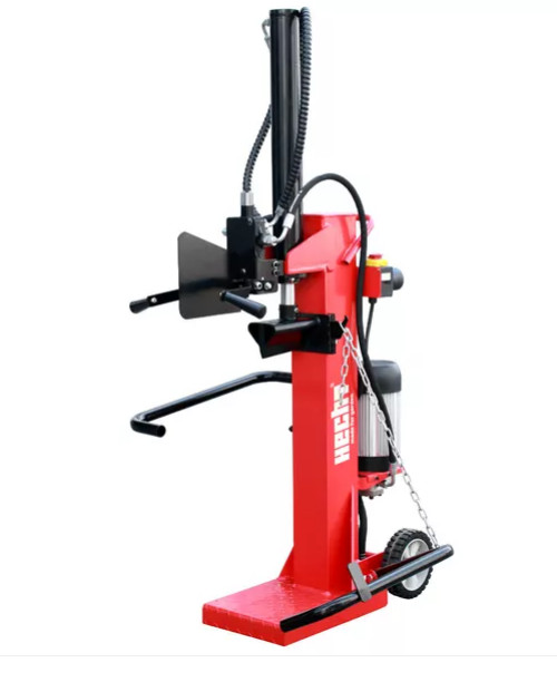 Despicator Busteni 12 tone Hecht 6121 lungime taiere 70 cm Hecht
