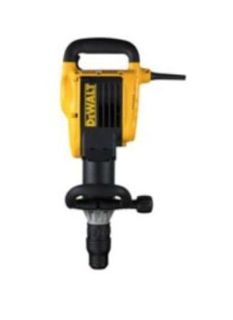 Imagine  Dewalt D25899k Ciocan Demolator Sds max De 10 Kg