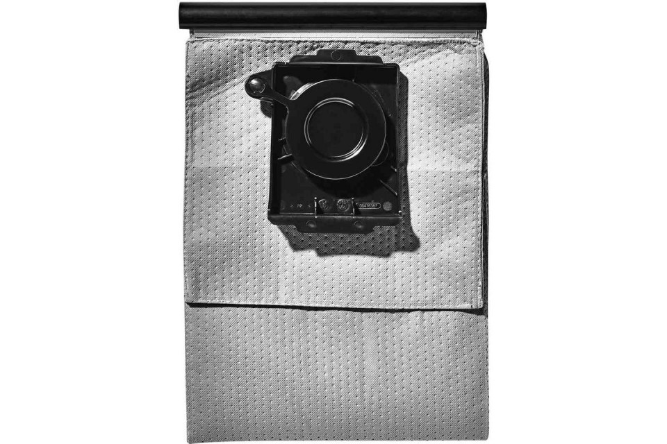 Festool Sac de filtrare de folosinta indelungata Longlife-FIS-CT 48 Festool