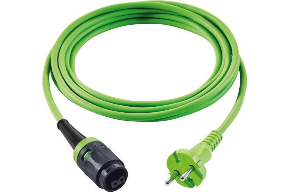 Festool Cablu plug it H05 BQ-F-4 Festool