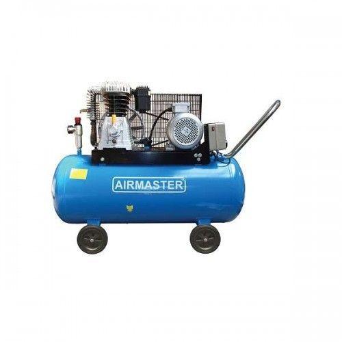 Compresor cu piston 10 bar AIR5.5SHU10200 Airmaster