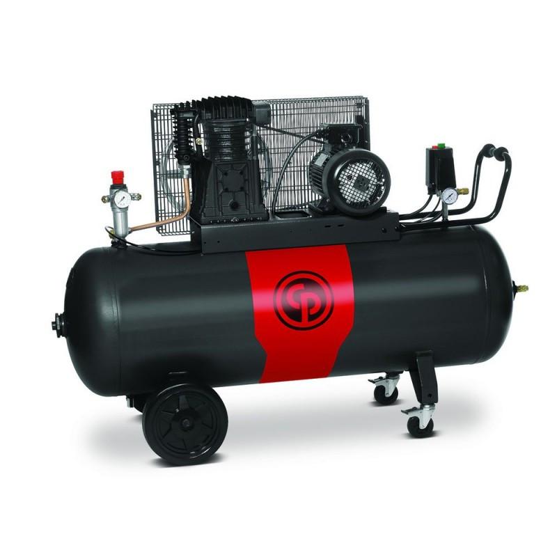 Compresor cu piston CPRD 4200 NS29S MT Chicago Pneumatic