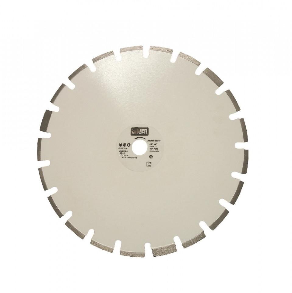 Disc Ø 750 mm Premium pentru granit / marmura / piatra naturala IMER